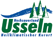 Willingen - Usseln