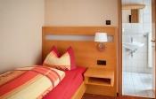Zimmer Nr. 9